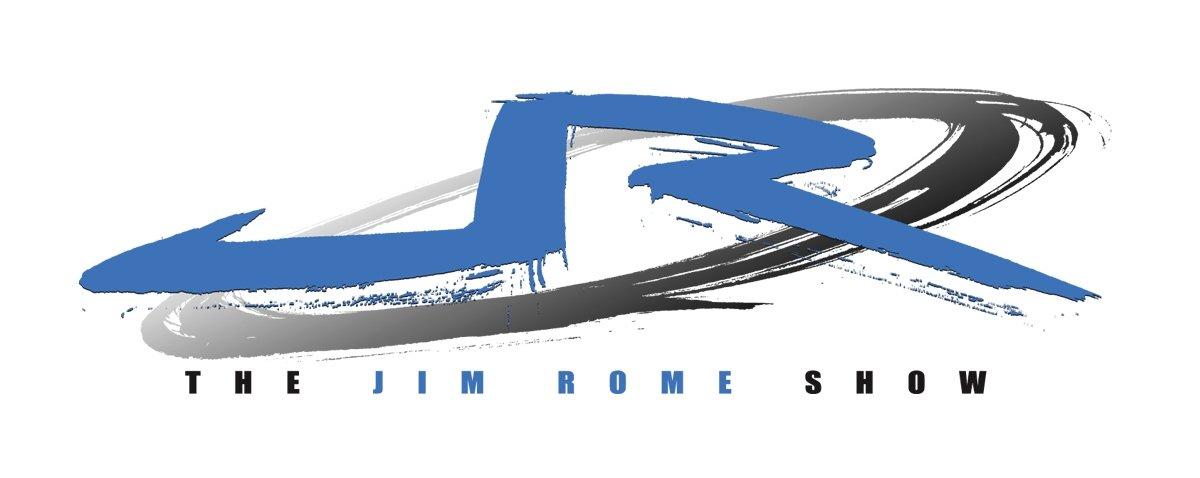 Rome_Logo